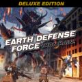 PS Store「旧正月セール」で「デジボク地球防衛軍」などD3Pタイトルがお得に!