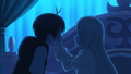 冬アニメ「俺だけ入れる隠しダンジョン」、第5話「ハーレムの行く末」あらすじ&先行カット公開!