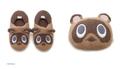 ジェラート ピケ「あつまれ どうぶつの森」コレクションの受注予約が本日12時スタート!