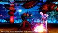 2021年発売予定の新作対戦格闘ゲーム「THE KING OF FIGHTERS XV」、「八神 庵」のキャラクタートレーラー公開!