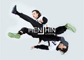 「仮面ライダー」作品をフィーチャーしたファッションブランド「HENSHIN by KAMEN RIDER」デビュー!!