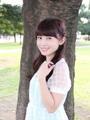 4月放送のTVアニメ「ましろのおと」、梅原裕一郎ら追加キャスト&30秒CMを公開!