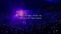 「#エアマクロスF ライブ 2021 ~まだまだふたりはこれから!私たちの歌を聴け!!~」、2月6日(土)19時~無料ライブ配信決定!!
