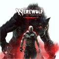 アクションRPG「ワーウルフ:ジ・アポカリプス」、PS4とPS5で4月22日発売決定!