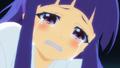 TVアニメ「ひぐらしのなく頃に業」、2月12日(金)に「猫騙し編」振り返り上映会が決定!