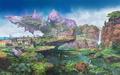 「ファイナルファンタジーXIV」最新拡張パッケージ「ファイナルファンタジーXIV: 暁月のフィナーレ」、2021年秋発売決定!