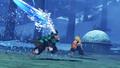 家庭用ゲーム「鬼滅の刃 ヒノカミ血風譚」、PS4に加え、PS5・Steam・Xbox One・Xbox Series X/Sで発売決定!