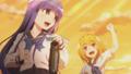 TVアニメ「ひぐらしのなく頃に業」、第19話「郷壊し編 其の弐」先行カット公開!!