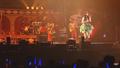 """水樹奈々、歌手デビュー20周年記念! 毎月7日=""""奈々の日""""に未公開秘蔵映像をYouTubeで公開!"""