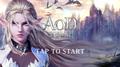 龍神の化身で戦う新感覚MMORPG「AOD -龍神無双-」、日本配信決定! 事前登録受付開始!