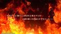 2021年2月末予定のニトロプラス原作の新作スマホRPG「咲う(わらう)アルスノトリア」、新ビジュアル&新PV公開! テレビCMも!