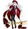 「Fate/Grand Order」、期間限定イベント「サン・バレンティーノ!~カルデア・ビター・バレンタイン 2021~」開催ほか、4個の最新情報発表!