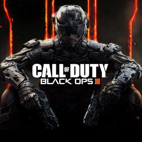 「PS Now」2月は「コール オブ デューティ ブラックオプスIII」「リトルナイトメア」など5タイトルが追加! 定額で遊び放題
