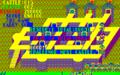 レトロゲーム配信の「プロジェクトEGG」が「大脱走(PC-6001mkII版)」をリリース!