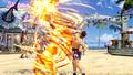 2021年発売予定の新作対戦格闘ゲーム「THE KING OF FIGHTERS XV」、「ジョー・東」のキャラクタートレーラー公開!