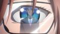 TVアニメ「じみへんっ!!~地味子を変えちゃう純異性交遊~」、2/14(日)より放送開始の第7話先行カット公開!