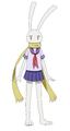 2021年7月放送開始のTVアニメ「ピーチボーイリバーサイド」、第1弾キービジュアル&追加キャスト情報公開!