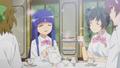 TVアニメ「ひぐらしのなく頃に業」、第20話「郷壊し編 其の参」先行カット公開!!