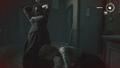 もう体験した? 「リマザード:ブロークン ポーセリン」絶叫リアクションムービーを公開!
