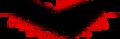 TVアニメ「世界最高の暗殺者、異世界貴族に転生する」7月放送開始! メインキャストなど公開!