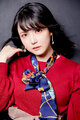 「第十五回 声優アワード」受賞者を先行発表! 全授賞の発表は3月6日(土)に生放送!