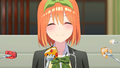 放送中のTVアニメ「五等分の花嫁∬」より、第7話「攻略開始」の先行あらすじ&カット公開!