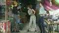 「機動戦士ガンダム 閃光のハサウェイ」、津田健次郎ら新キャスト8名・新場面写真・告知映像などが解禁!