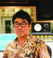 映画「100日間生きたワニ」5月28日公開決定!主人公・ワニの声は神木隆之介!