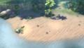 スマホRPG「イースVI Online〜ナピシュテムの匣〜」、主要キャラ新ビジュアル&フィールド画像公開!