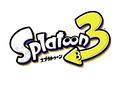 Switch「スプラトゥーン3」2022年に発売決定! 新たに発見されたイカ・タコの生息地に関する記録映像も公開!