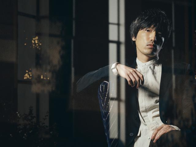 「青の祓魔師」「キルラキル」など、 澤野弘之が手掛けるアニプレックス作品のサントラが一挙配信開始!