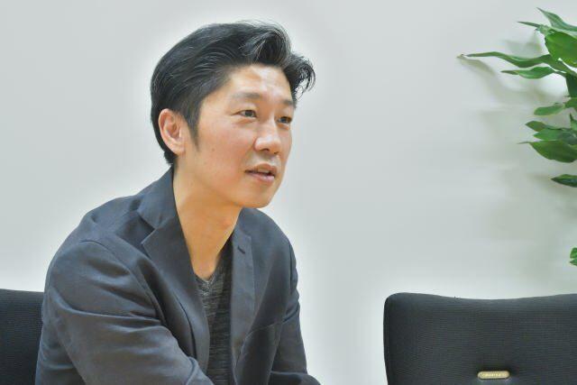 押井守 新作「ぶらどらぶ」製作 いちごアニメーション社長中西穣氏が語る 不動産会社がアニメ製作をする意味とは?