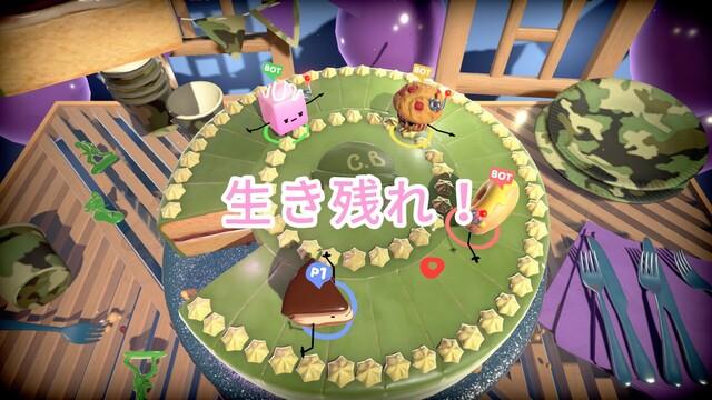 【Steam】ハッピーバレンタイン! あまくてスイートなオススメPCゲーム