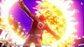 新作対戦格闘ゲーム「THE KING OF FIGHTERS XV」、草薙流古武術の伝承者「草薙 京」のキャラクタートレーラー公開!
