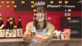 2021年最初の放送は「かおりん王国オリジナルお菓子」作りに挑戦! 前田佳織里公式チャンネル「かおりんがゆく!~国王奮闘日誌~」第10回レポート!
