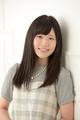 7月より放送のTVアニメ「現実主義勇者の王国再建記」に、長谷川育美の出演が決定!