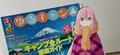 「ゆるキャン△ SEASON2」なでしこソロキャンペーン開始! Blu-ray&DVD特典イラストやサントラ情報も公開!