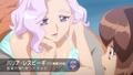 春アニメ「バトルアスリーテス大運動会 ReSTART!」、追加キャストに鬼頭明里・早見沙織・南條ひかるが決定!