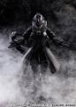 「劇場版『メイドインアビス』-深き魂の黎明-」より、黎明卿の2つ名を持つ白笛「ボンドルド」がアクションフィギュアfigmaに登場!
