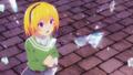 TVアニメ「ひぐらしのなく頃に業」、第21話「郷壊し編 其の四」先行カット公開!!