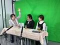「声優として生き残っていくために」ゲスト・関智一が語ったベテランならではの戦い方! 「鈴村監督のグラサンナイト」第4回レポート