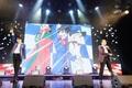 アニメ映像と人気声優、アニメ楽曲が夢の競演!「声優紅白サンライズ ONLINE LIVE」レポート到着!!