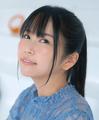 ASMRレーベル「kotoneiro」より、「おしごとねいろ 〜魔法使い編〜」(CV.大空直美)がリリース!