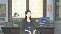 伝説の細田守監督作品「時をかける少女」が4DXで4月2日より公開!