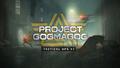 「ウォッチドッグス レギオン」オンラインモードが3月10日配信開始! 高難易度ミッションやPVPも搭載!