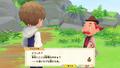 Switch向け新作「牧場物語 オリーブタウンと希望の大地」、エキスパンション・パスとあわせて本日発売!