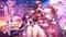 登場女神は100人以上! 気軽に遊べる放置系カードゲーム「アイドルエンジェルス:Aegis of F...