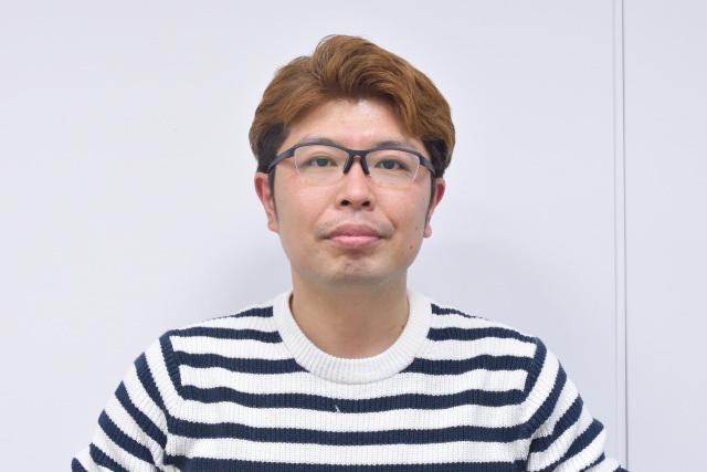 """プロデューサー・永谷敬之 ロングインタビュー!(アニメ・ゲームの""""中の人"""" 第46回)"""