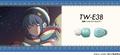 「ゆるキャン△」、志摩リンのバイクをイメージしたオリジナルカラーモデルのBluetoothイヤホンが登場!