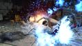 成り上がれ! そして未来を変えろ! 2021年3月2日(火)発売のPS5版「龍が如く7 光と闇の行方 インターナショナル」を2名にプレゼント!
